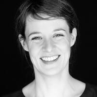 Katja Frieler
