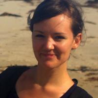Elisabeth Vogel