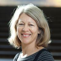 Robyn Eckersley